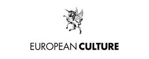 european-culture