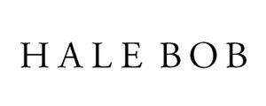 hale-bob