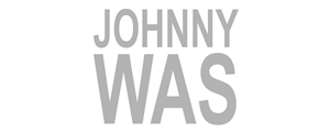 johnny-was