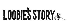loobies-story