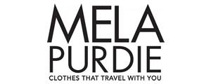 mela-purdie