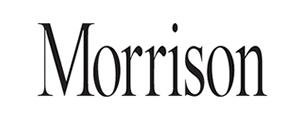 morrison-1