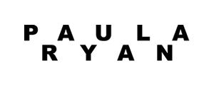 paula-ryan