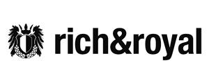 rich-royal